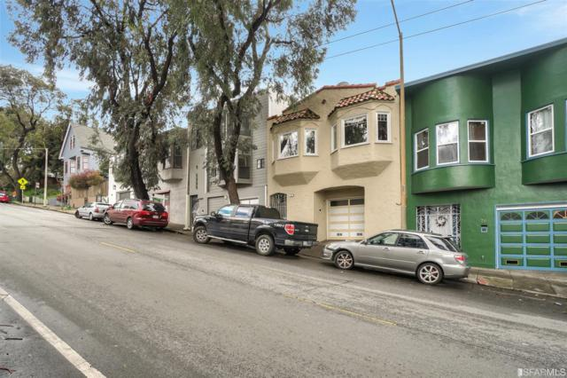 76 Cortland Avenue, San Francisco, CA 94110 (#481657) :: Perisson Real Estate, Inc.