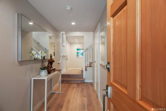 1451 Oakdale Avenue, San Francisco, CA 94124 (#481988) :: Perisson Real Estate, Inc.