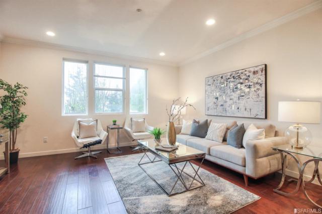 106 Emerald Cove Terrace, San Francisco, CA 94134 (MLS #482857) :: Keller Williams San Francisco