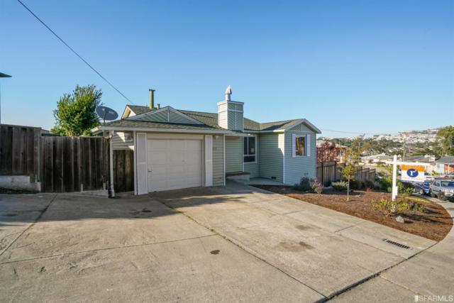 1112 Nimitz Drive, Daly City, CA 94015 (MLS #483542) :: Keller Williams San Francisco