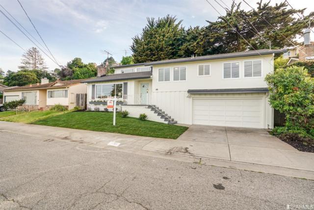 4224 Bettina Avenue, San Mateo, CA 94403 (#484169) :: Maxreal Cupertino