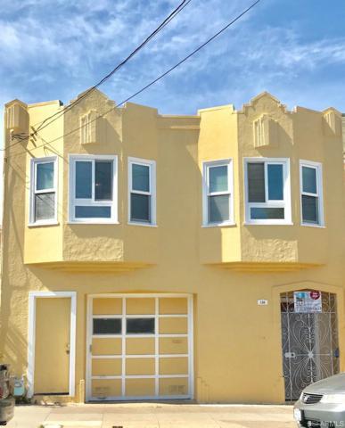 130 Felton Street, San Francisco, CA 94134 (#484364) :: Maxreal Cupertino