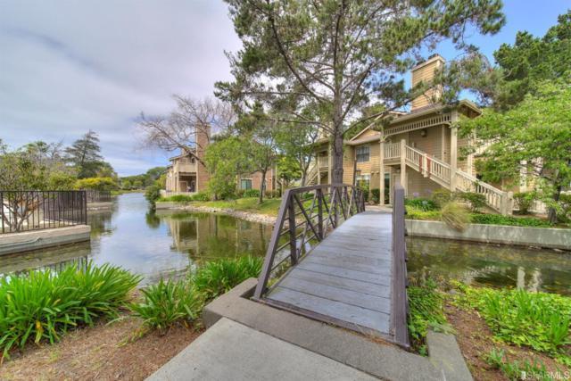 96 Lakeshore Court, Richmond, CA 94804 (#484859) :: Maxreal Cupertino
