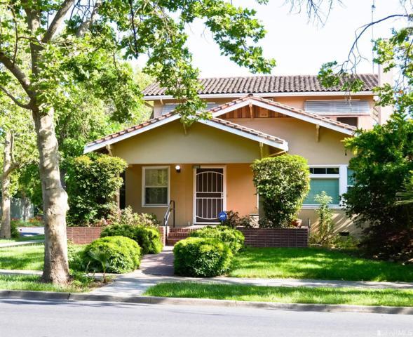 1200 W Harding Way, Stockton, CA 95203 (#484878) :: Maxreal Cupertino