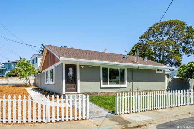 898 Camaritas Circle, South San Francisco, CA 94080 (MLS #485832) :: Keller Williams San Francisco