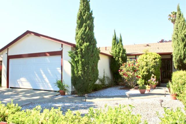 130 Betty Court, Vallejo, CA 94589 (#487793) :: Maxreal Cupertino