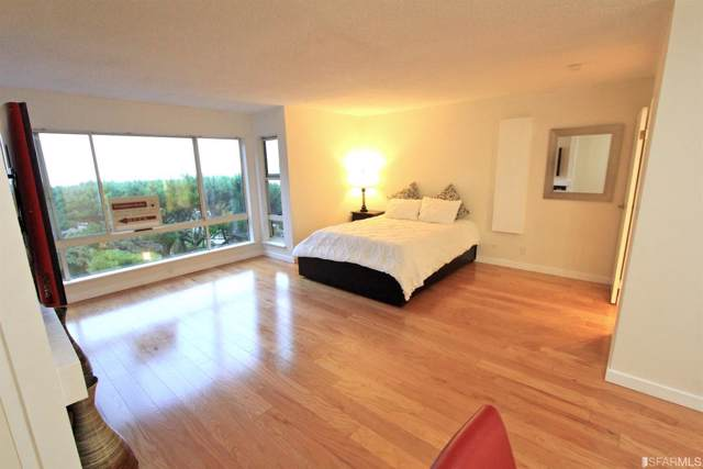 55 Red Rock #201, San Francisco, CA 94131 (#488796) :: Maxreal Cupertino