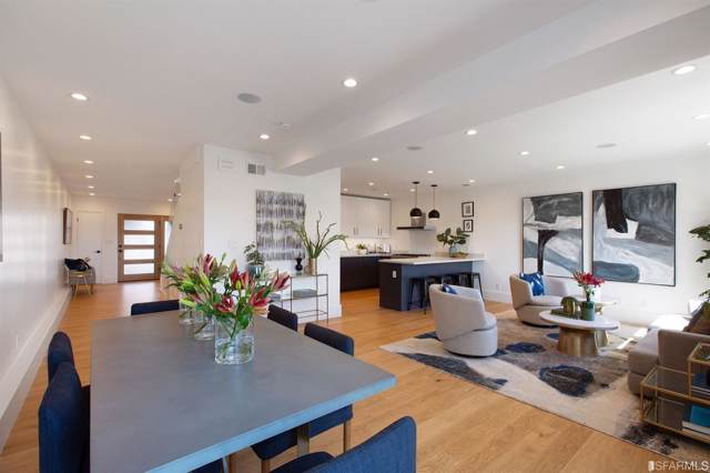 415 Thornton, San Francisco, CA 94124 (#488824) :: Maxreal Cupertino
