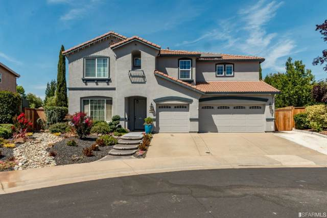 7588 Belle Rose Circle, Roseville, CA 95678 (#489848) :: Maxreal Cupertino