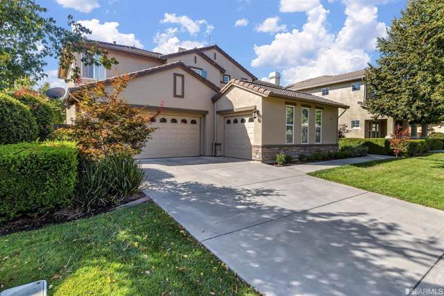 3908 Lakeside Drive, Modesto, CA 95355 (#490425) :: Maxreal Cupertino