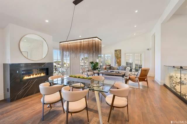 53 Clarendon Avenue, San Francisco, CA 94114 (#493915) :: Zephyr Real Estate