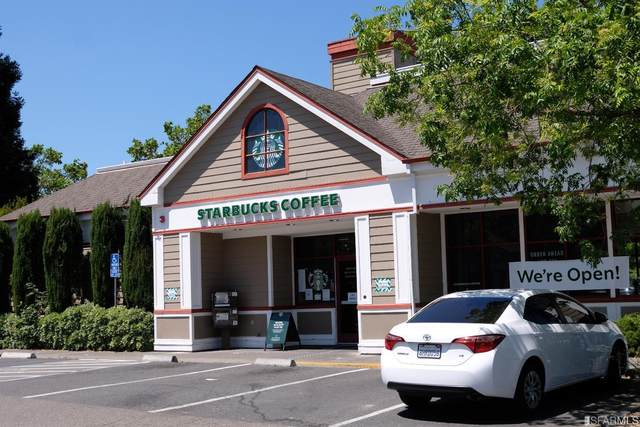 9000 Brooks Rd South, Windsor, CA 95492 (MLS #498998) :: Compass