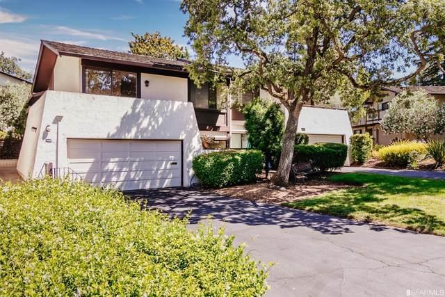 2403 Sharon Oaks Drive, Menlo Park, CA 94025 (#500149) :: Corcoran Global Living