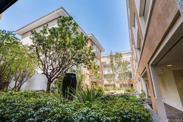 301 Crescent Court #3301, San Francisco, CA 94134 (#500898) :: Corcoran Global Living