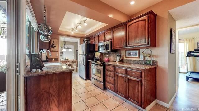 119 Escobar Avenue, Los Gatos, CA 95032 (MLS #503118) :: Keller Williams San Francisco