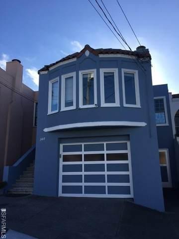 348 Pope Street, San Francisco, CA 94112 (#506426) :: Corcoran Global Living