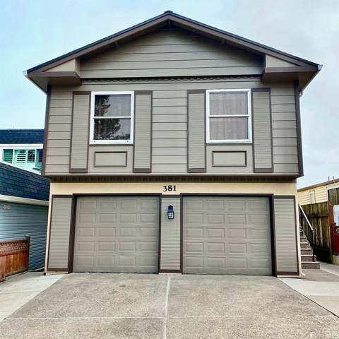 381 Dennis Drive, Daly City, CA 94015 (#506473) :: Corcoran Global Living