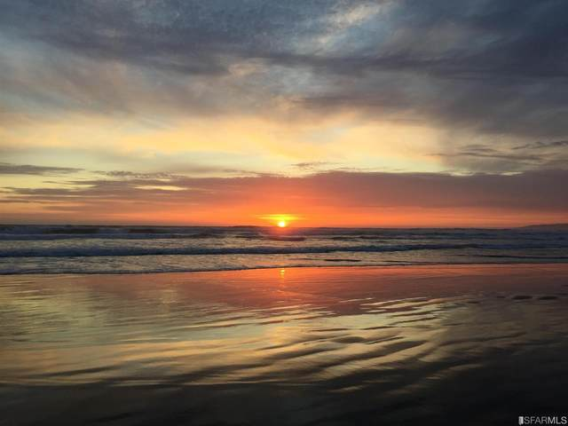 2401 44th Avenue #5, San Francisco, CA 94116 (#507926) :: Corcoran Global Living