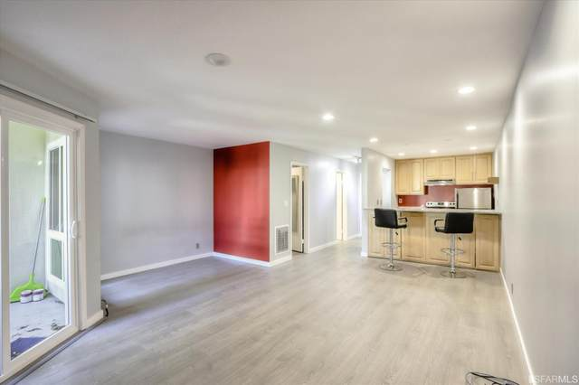 1551 Southgate Avenue #253, Daly City, CA 94015 (#508090) :: Corcoran Global Living