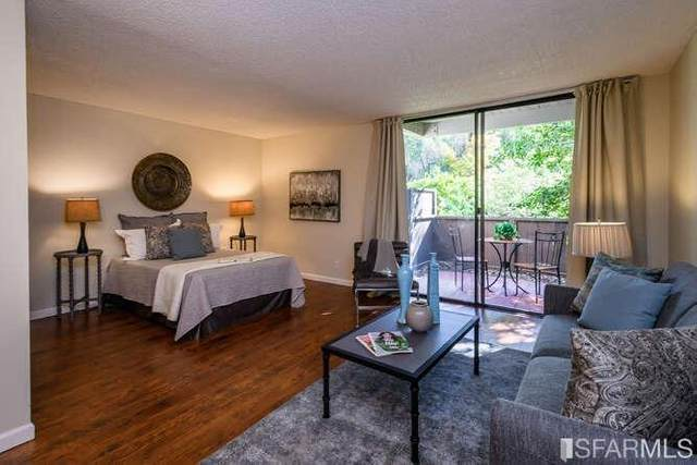 8134 Shelter Creek Lane, San Bruno, CA 94066 (MLS #508338) :: Keller Williams San Francisco