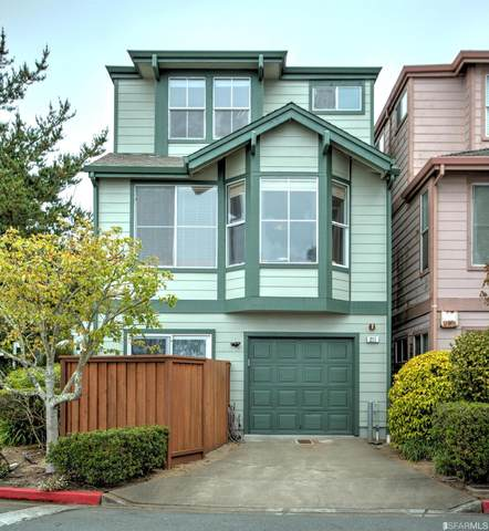 211 Melissa Circle, Daly City, CA 94014 (MLS #421556025) :: Keller Williams San Francisco
