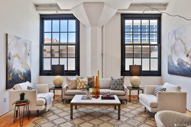 151 Alice B. Toklas Place #502, San Francisco, CA 94109 (#421561343) :: Corcoran Global Living