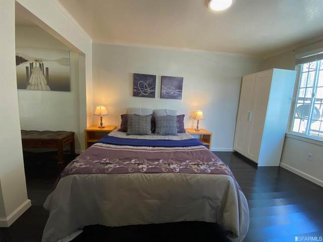 527 Morse Street, San Francisco, CA 94112 (#421562001) :: Corcoran Global Living