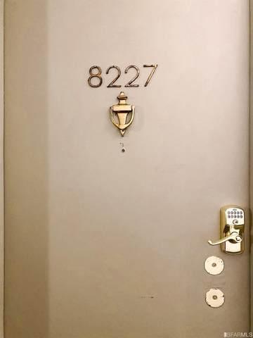 8227 Shelter Creek Lane, San Bruno, CA 94066 (MLS #511061) :: Keller Williams San Francisco