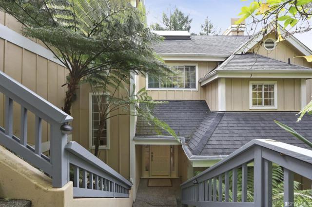 240 Del Casa Drive, Mill Valley, CA 94941 (MLS #467748) :: Keller Williams San Francisco