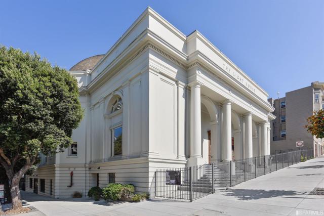 651 Dolores Street, San Francisco, CA 94110 (#469525) :: Maxreal Cupertino