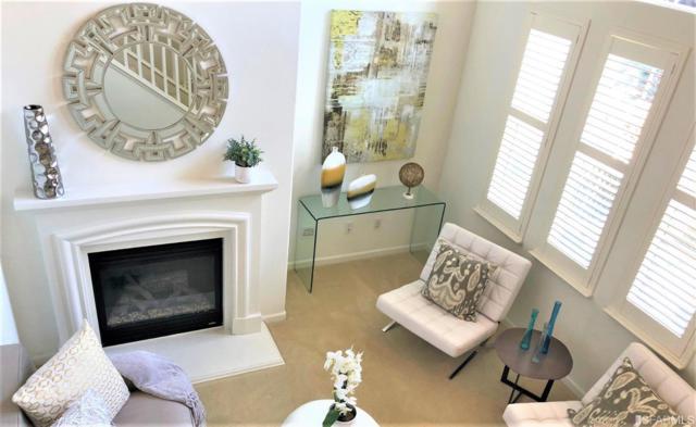 5 Bremerton Circle, Redwood City, CA 94065 (#473659) :: Perisson Real Estate, Inc.