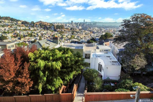 3352 Market Street, San Francisco, CA 94114 (#477108) :: Perisson Real Estate, Inc.