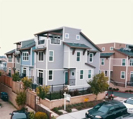 2 Rosebud Court, Daly City, CA 94014 (#478872) :: Perisson Real Estate, Inc.