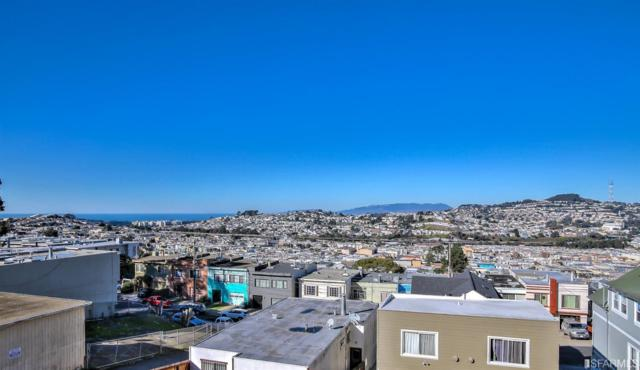 273 Frankfort Street, Daly City, CA 94014 (#483205) :: Maxreal Cupertino