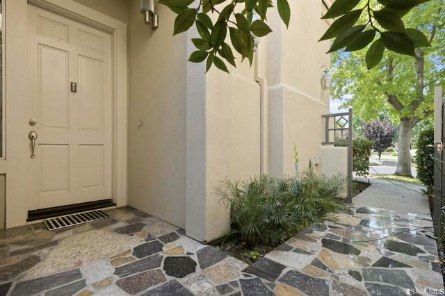 820 Corriente Point Drive, Redwood City, CA 94065 (#504197) :: Corcoran Global Living