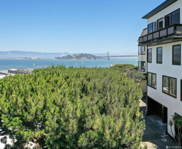 173-175 Chestnut Street, San Francisco, CA 94133 (MLS #486568) :: Keller Williams San Francisco