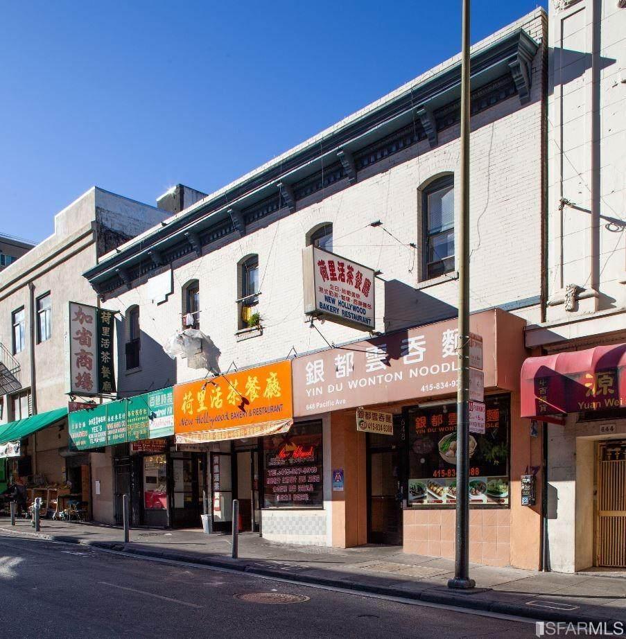 648 Pacific Avenue - Photo 1