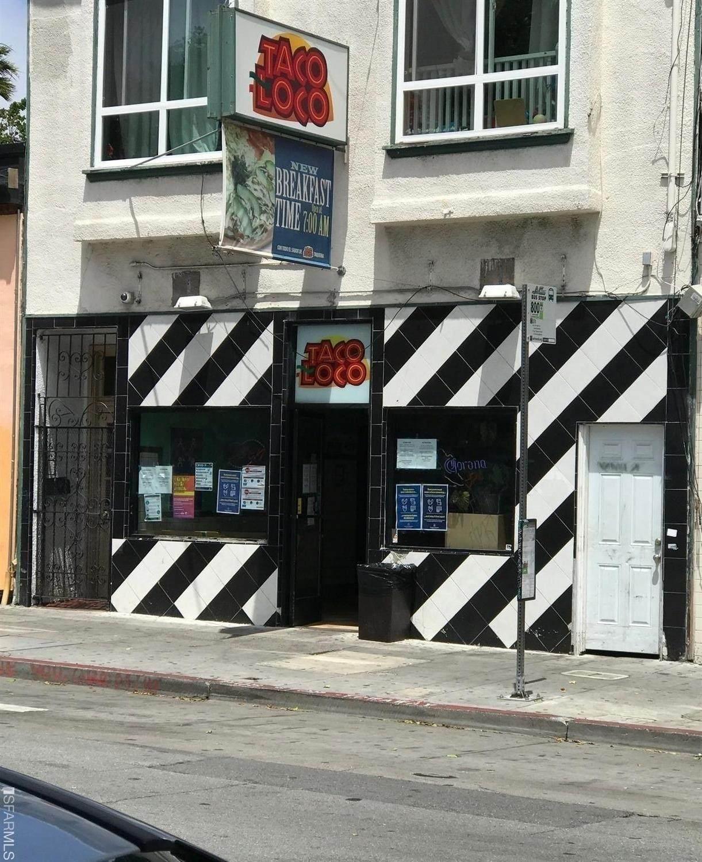 3274 24th Street - Photo 1
