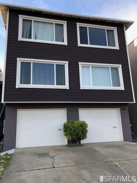 326 Higate Drive, Daly City, CA 94015 (MLS #470678) :: Keller Williams San Francisco