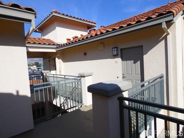 2177 Alum Rock Avenue #133, San Jose, CA 95116 (MLS #471061) :: Keller Williams San Francisco
