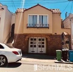 73 Norton Street, San Francisco, CA 94112 (MLS #472262) :: Keller Williams San Francisco