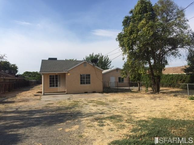 2008 Pleasant Avenue, Ceres, CA 95307 (#472482) :: Perisson Real Estate, Inc.