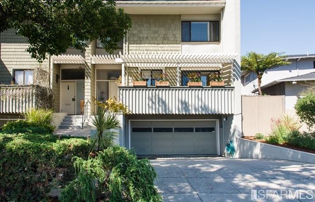 671 E Fox Ct Court, Redwood City, CA 94061 (#472705) :: Perisson Real Estate, Inc.