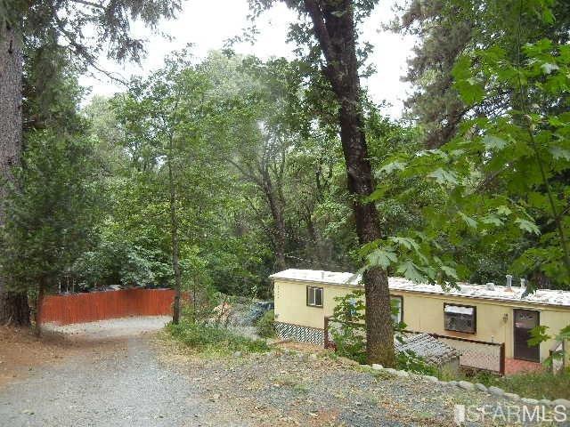 10112 Smith Road, Grass Valley, CA 95949 (#473398) :: Perisson Real Estate, Inc.