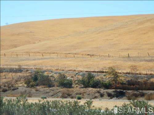 3900 Ingram Creek Road, Patterson, CA 95363 (MLS #475034) :: Keller Williams San Francisco