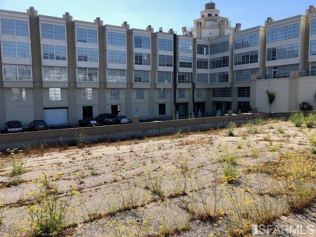 55 Calgary Street, Daly City, CA 94014 (#475708) :: Perisson Real Estate, Inc.