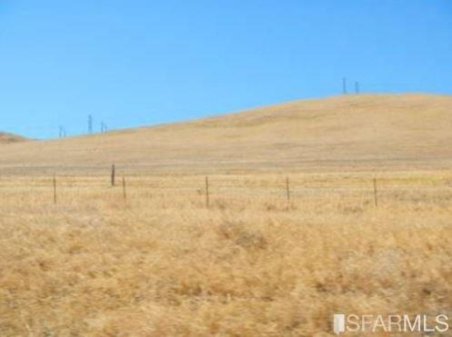 4800 Ingram Creek Road, Patterson, CA 95363 (MLS #476221) :: Keller Williams San Francisco