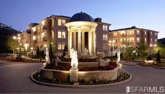 1141 Sonata Drive, Vallejo, CA 94591 (MLS #476801) :: Keller Williams San Francisco