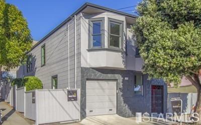 1190 Palou Avenue, San Francisco, CA 94124 (MLS #477658) :: Keller Williams San Francisco