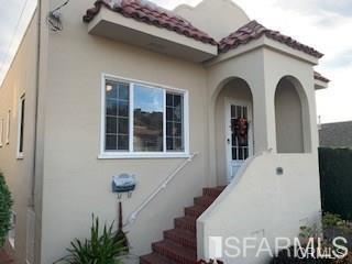 547 Miller Avenue, South San Francisco, CA 94080 (#478389) :: Maxreal Cupertino